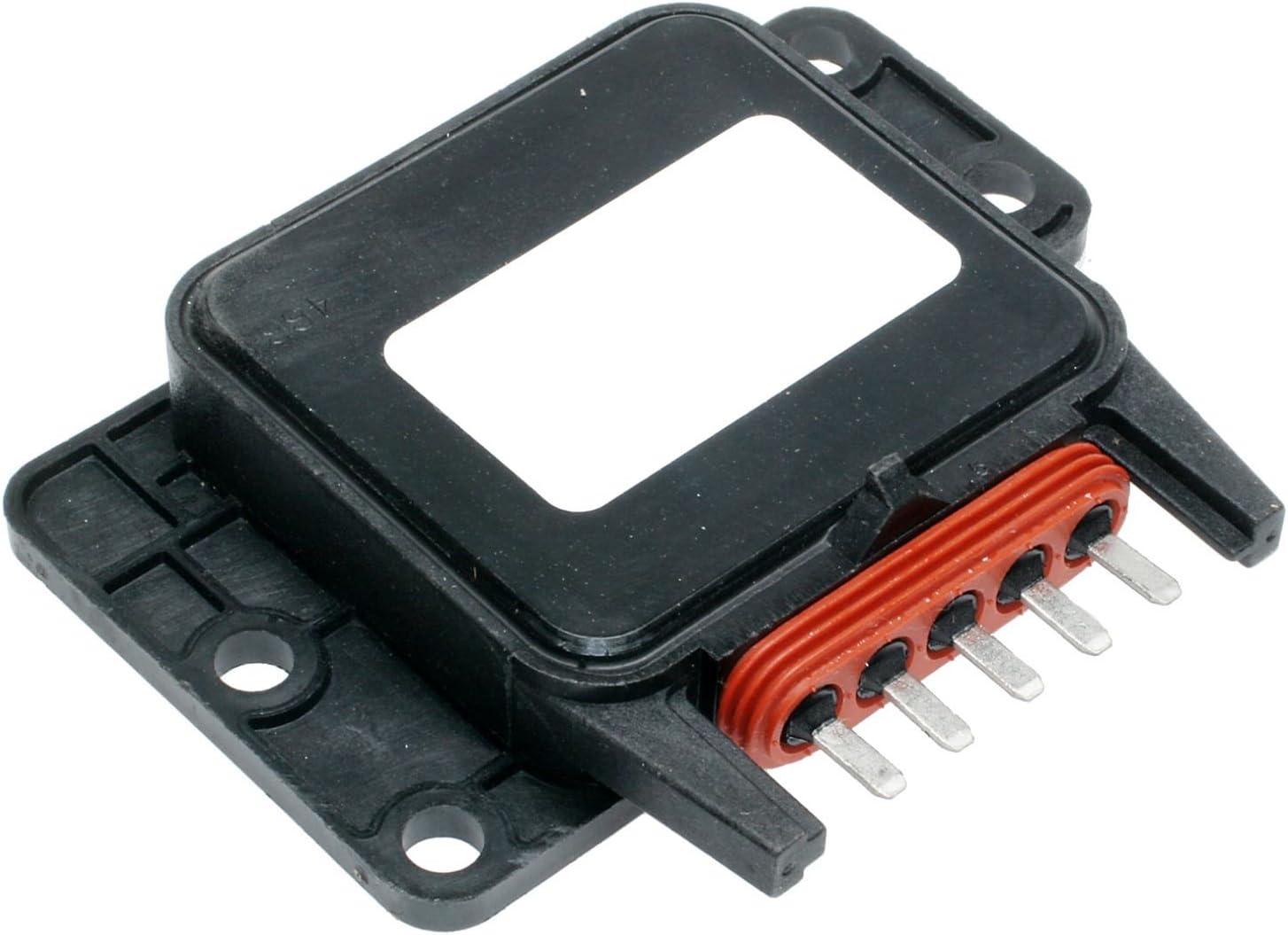 ACDelco D1905E Professional Ignition Control Module
