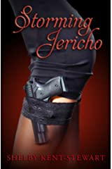 Storming Jericho Kindle Edition