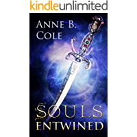 Souls Entwined