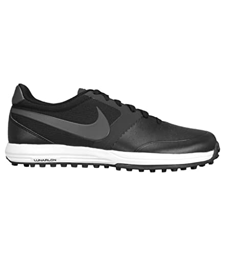 nike lunar golf shoes amazon