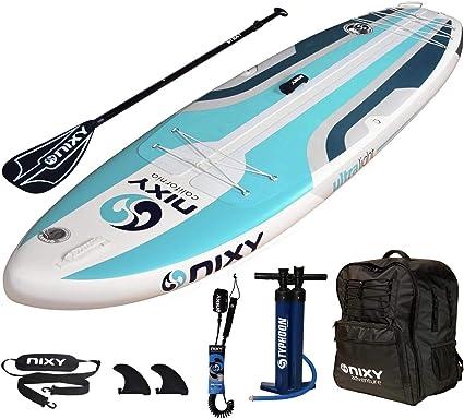 Kayak SUP Canoe Paddle Grab Blade Replacement Sailing Dinghy NU3