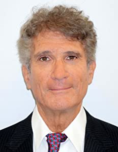 Gary Antonacci