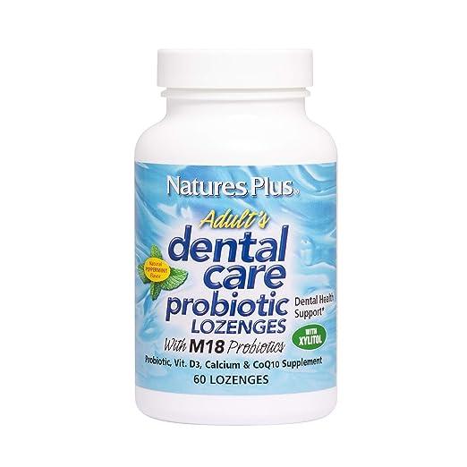 Azo Complete Feminine Balance Daily Probiotics For Women