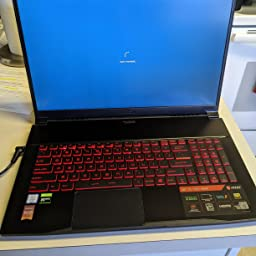 Amazon Com Msi Gl75 Gaming Laptop Computer 17 3 144hz Fhd Vr Ready 10th Gen Intel Hexa Core I7 h 64gb Ddr4 2tb Pcie Ssd 1tb Hdd Nvidia Geforce Gtx 1660 Ti Windows