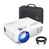 Vankyo Leisure 3 Mini Projector Deals