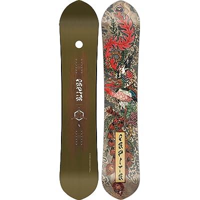 Capita Kazu Kokubo Pro Snowboard