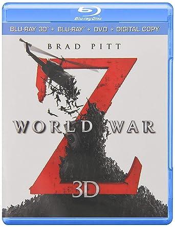 world war z movie hindi dubbed torrent download
