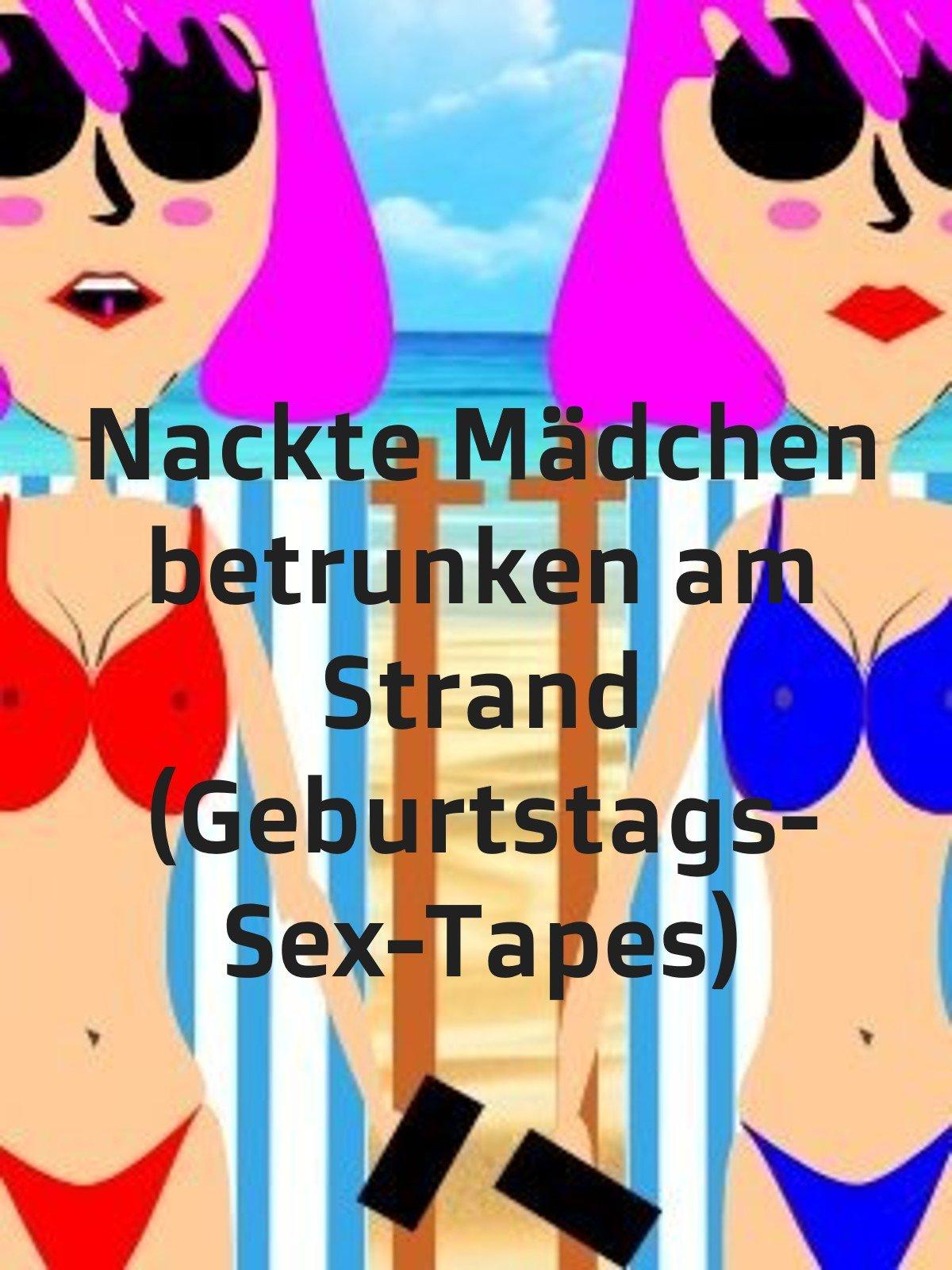Haben Sex nackt Mädchen außerhalb Fkk img.rarediseaseday.org