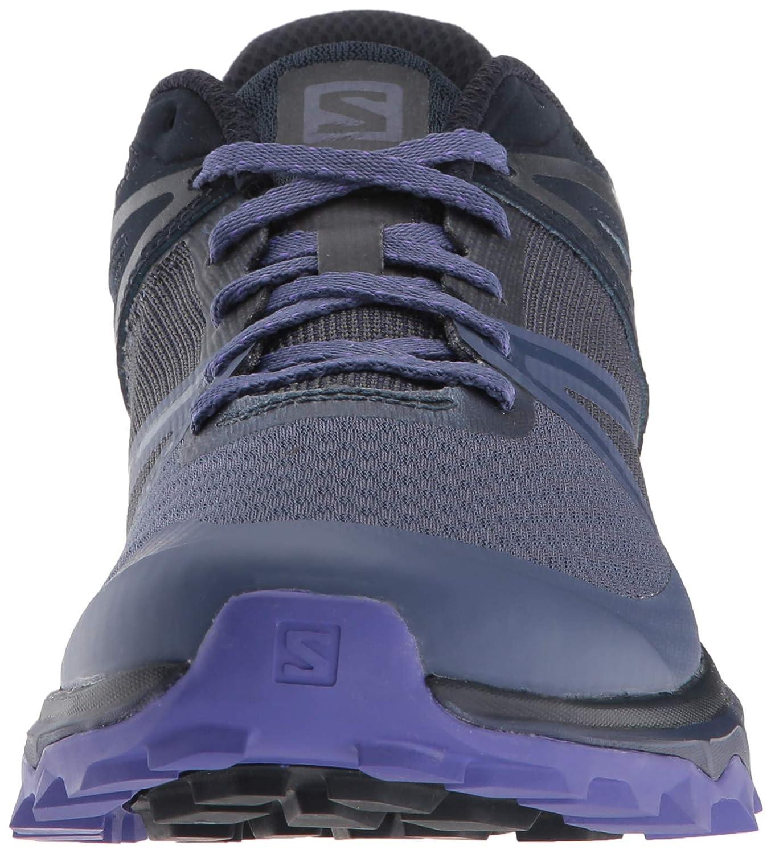 Zapatillas de Trail Running para Mujer Salomon Trailster W