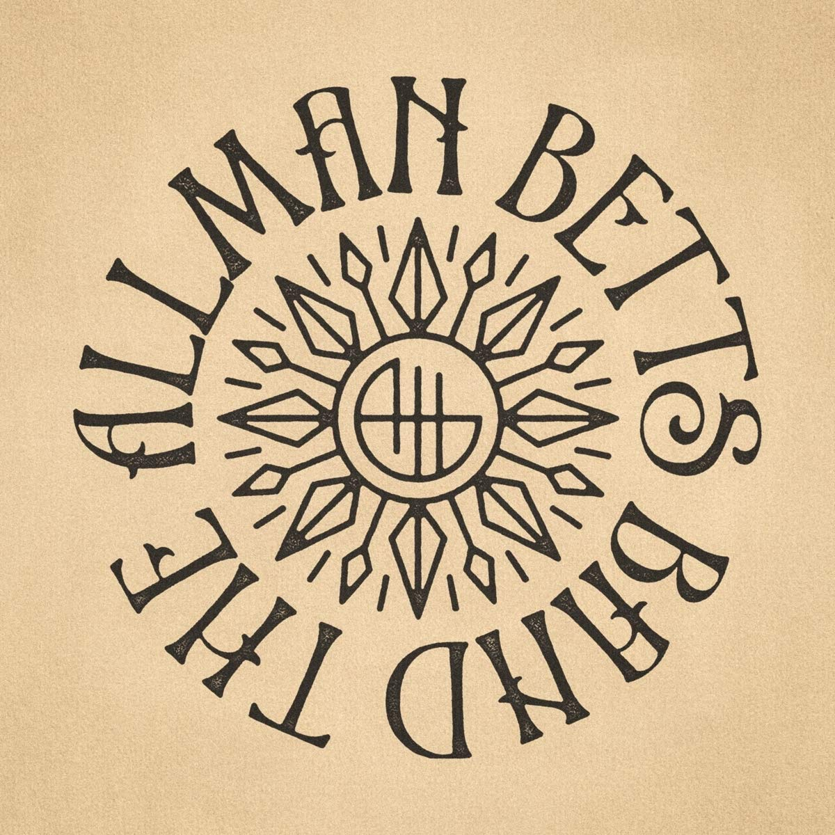 Buy Allman Betts Band: Down to the River New or Used via Amazon