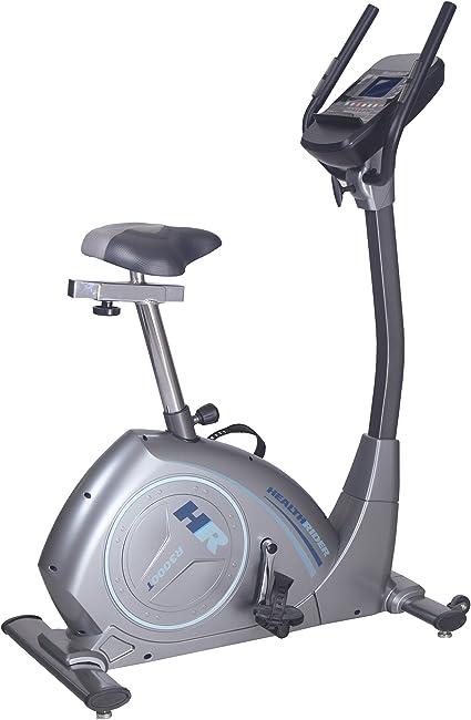 HealthRider R3070US bicicleta estática: Amazon.es: Deportes y aire ...