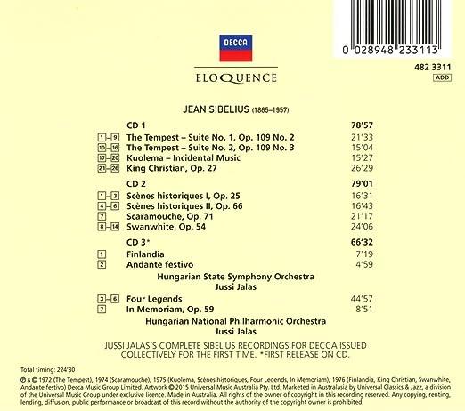 Sibelius - Poèmes symphoniques - Page 3 71aqboVghsL._SX522_
