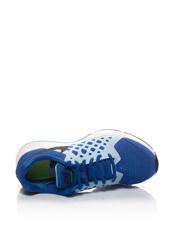 Nike Air Air Air Zoom Pegasus 31 Damen Laufschuhe 53628a