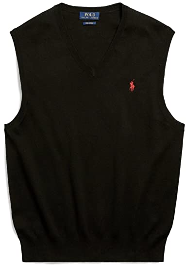 2ebc41df6 Image Unavailable. Image not available for. Color  Polo Ralph Lauren Mens  ...