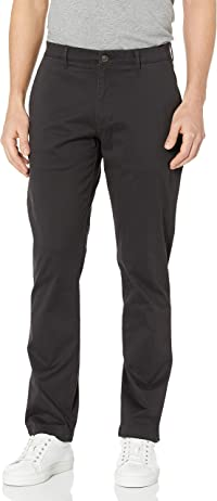 Top 10 Best Chinos for Men (2021 Reviews & Buying Guide) 4