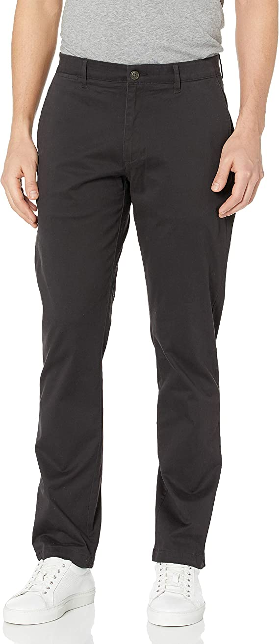 Top 10 Best Chinos for Men (2020 Reviews & Buying Guide) 4