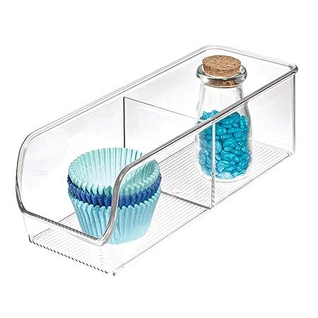 Desatascador Drain Buster 2/en 1/de Bid Buy Direct/® ba/ñeras /émbolo multi desag/üe muy potente; desatasca los sumideros de lavabos duchas,/Bomba m/áxima de aire con ventosa sin salpicar; 2/cabezales interc