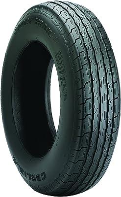 Carlisle Sport Trail LH Bias Trailer Tire