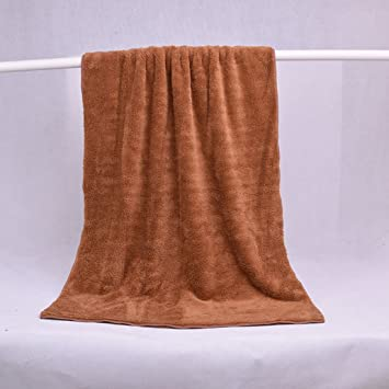 chenyu - Toalla de Microfibra para Limpieza de Coches, Toalla de Secado de Coche: Amazon.es: Coche y moto