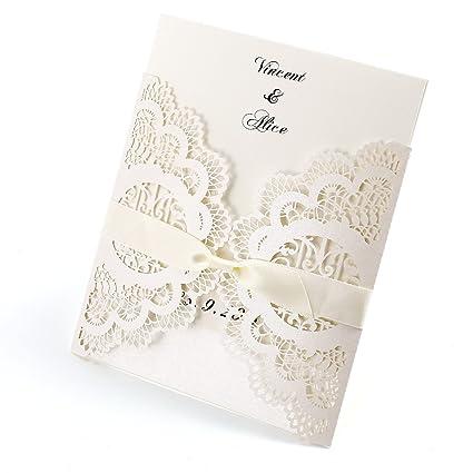 Einladungskarten Geburtstag Einladung Party Eintrittskarten elegant glitzer edel
