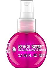 Tigi - Bed Head Bound Protection Spray - Linea Beach - 100ml