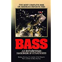 Largemouth Bass in the 1990s