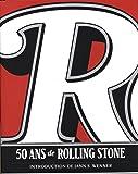 50 ans de Rolling Stone