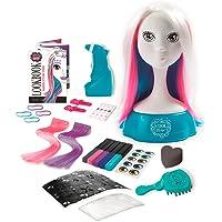Bizak Estilo Total - Busto Peinados & Maquillaje