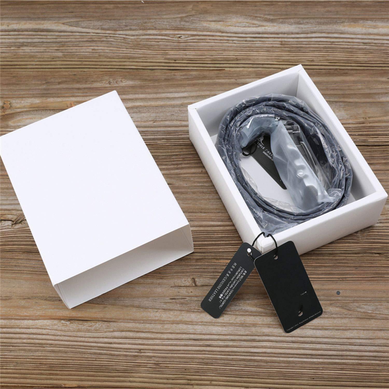 Fashion belt Buckle Leather Mens Belts Luxury For Mens Luxury Fashion Leather Belt