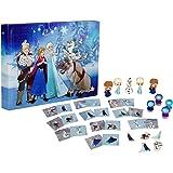 Calendario dell'Avvento di attività di Disney Frozen