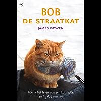Bob de straatkat