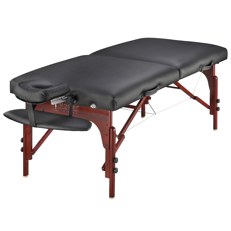 Master Massage 31