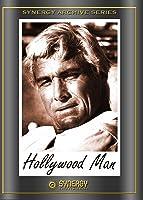 Hollywood Man (1976)