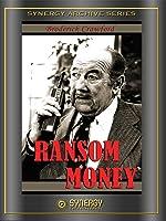 Ransom Money (1988)