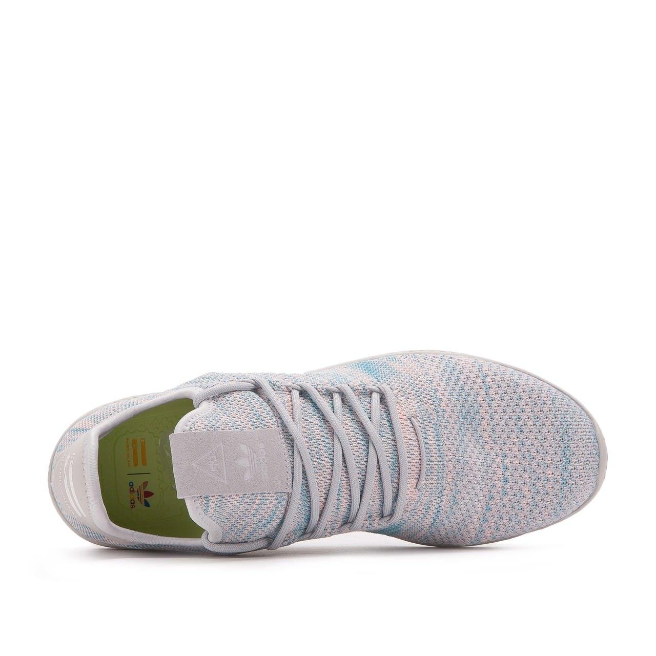 Zapatillas Zapatillas de deporte con Pw 19796 con adidas de Pw Tennis Hu de B0763RLRPR 3e5f32a - rogvitaminer.website