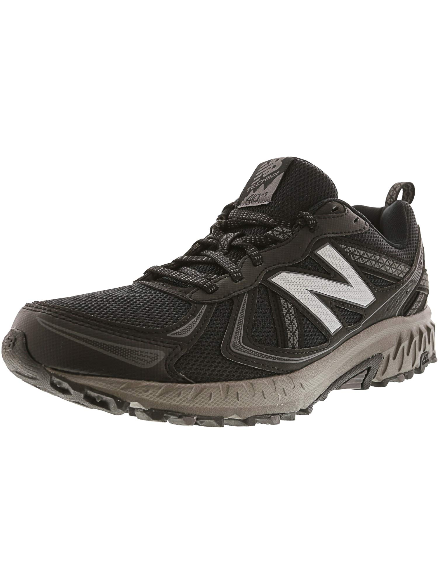 New Balance Speed MT410v5 by New Balance (Image #1)