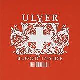 Blood Inside