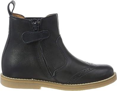 Froddo G3160119 Unisex-Child Boot Bottine Chelsea Mixte Enfant