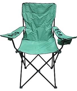 amazon com easygoproducts giant oversized big portable folding