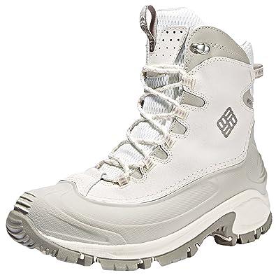 3ae66cc2bec Amazon.com | Columbia Women's Bugaboot Snow Boot | Snow Boots