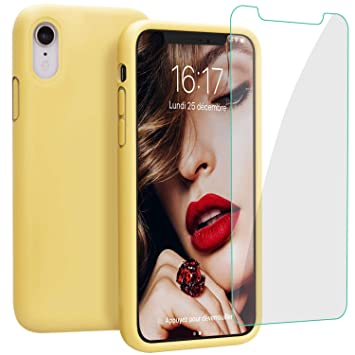 probien coque iphone xr