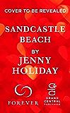Sandcastle Beach: Includes a bonus novella (Matchmaker Bay Book 3)