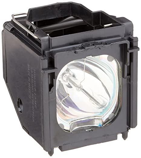 Exceptional Compatible Samsung Replacement TV Lamp For 784020801, BP61 01195A,  BP63 00670A,