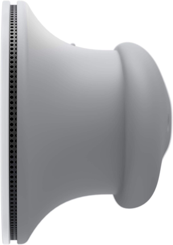 Microsoft Surface Earbuds True Wireless Neuigkeiten 2020