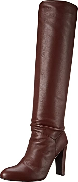 Newest Womens Stuart Weitzman ThighHigh Boots Factory Outlet