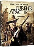 Fureur Apache [Version intégrale restaurée - Blu-ray + DVD]