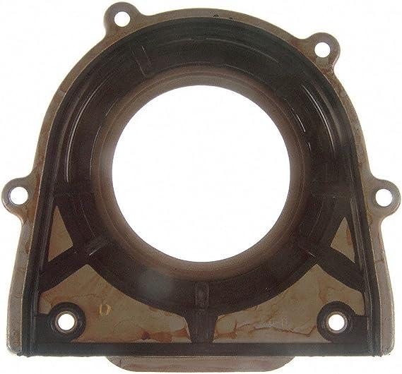 Engine Crankshaft Seal Kit Rear Fel-Pro BS 40682