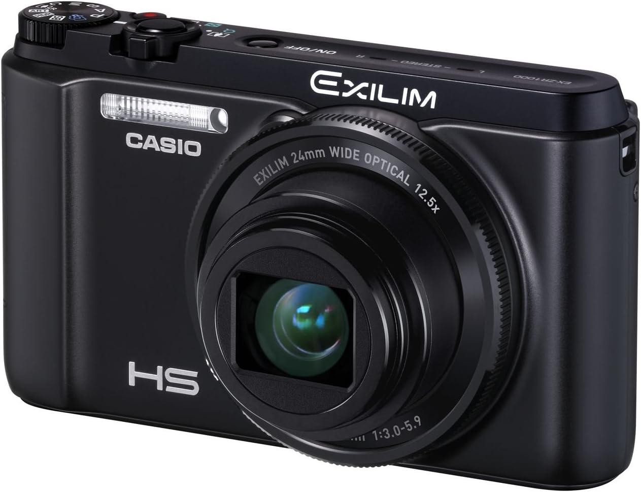 Casio Exilim EX-FH25 Digital Camera Memory Card 2 x 2GB Standard Secure Digital Memory Card SD 1 Twin Pack