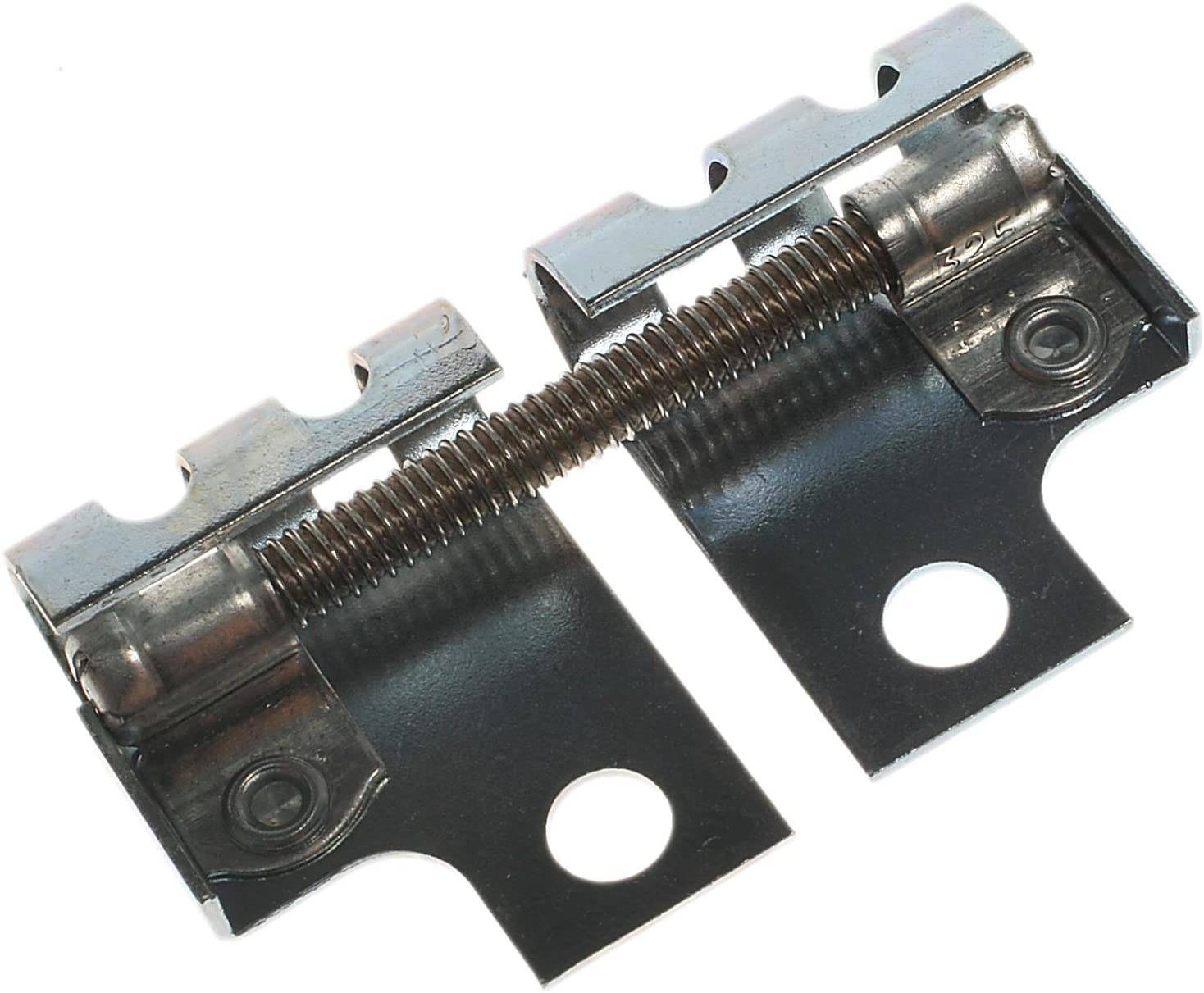 Ballast Resistor ACDelco Pro F1104