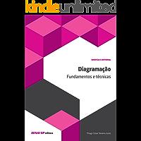 Diagramação: Fundamentos e técnicas (Gráfica e editorial)